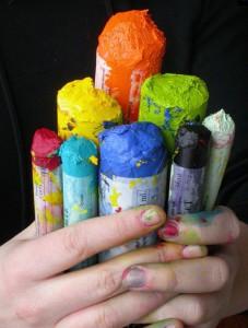 art therapy_medicinehorsemt.com